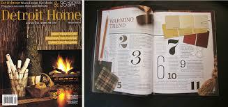 trends magazine home design ideas pictures interior decor magazines the latest architectural