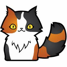 kitten clipart pusa pencil and in color kitten clipart pusa