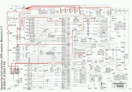volvo s90 wiring diagram kia sportage diagrams honda accord