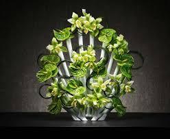 vase inhabitat green design innovation architecture green