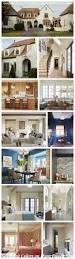 Design House Madison Kitchen Faucet 986 Best A White House Images On Pinterest Exterior Design