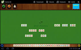 jatd rummy free hd android apps on google play