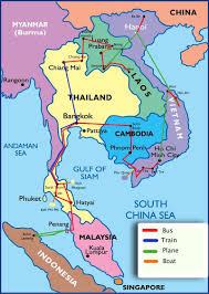 Southwest Asia Physical Map Map Of Asia You Can See A Map Of Many Places On The List On The