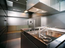Boat Galley Kitchen Designs Wally 118 Yacht Galley Now We U0027re Cooking Pinterest