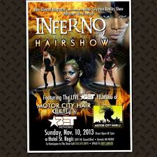 hair show in te hair mob inferno hair show 11 10 2013 monday march 12 2018