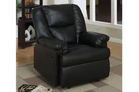 black leather chair steal a sofa furniture outlet los angeles ca