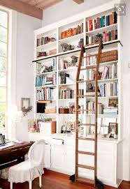 67 best library ladder images on pinterest library ladder