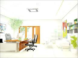 articles with commercial office paint color schemes tag office