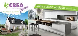 promo cuisines cuisine equipee promo porte de placard cuisine pas cher cbel cuisines