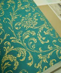 tapeten vintage popular gold vintage wallpaper buy cheap gold vintage wallpaper