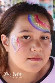 20 best grimages disney images on pinterest face paintings face