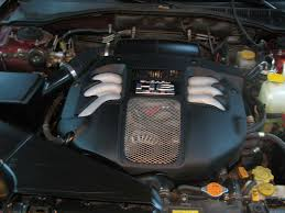 2002 subaru outback h6 3 0 spark plug installation classic cars