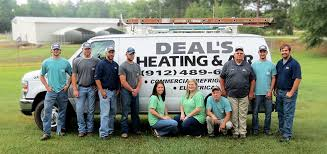 deal s heating air hvac statesboro ga about us