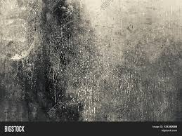 grunge background textured image u0026 photo bigstock