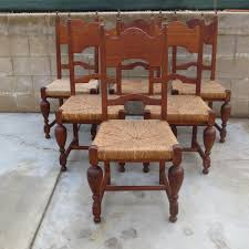 Antique Dining Room Furniture by Antique Dining Room Chairs And Sets Of Antique Chairs Mr Beasleys