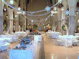 Christmas Party Decoration Packages by 42 Best Winter Wonderland Images On Pinterest New Years Eve