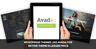 avada theme portfolio order wordpress themes like avada for better theme in lesser price skt