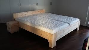 Schlafzimmer Ohne Bett Schlafzimmer Betten Arvenmöbel Camenisch