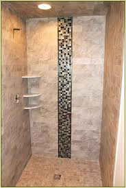 glass enclosed showers home design ideas tile showers pictures