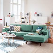 Kleines Schlafzimmer Platzsparend Einrichten Funvit Com Laminat In Fliesenoptik Bauhaus In Grau