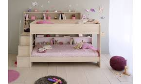 Cool Bunk Beds For Tweens Cool Bunk Beds For Cool Bunk Beds