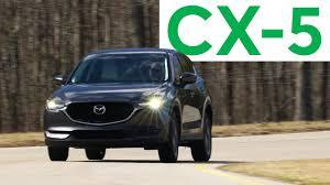 lexus suv consumer reports 4k review 2017 mazda cx 5 quick drive consumer reports youtube