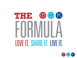 formula 3 logo excursion i plan inspiration build secure and support a growing
