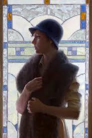 285 best profile of head art images on pinterest portrait