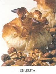 banchetti antica roma cibo e alimentazione nella roma antica cerealia