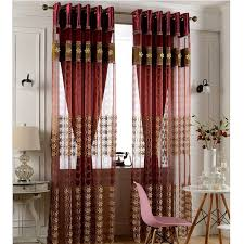 Wine Colored Curtains Wine Colored Curtains And 33 Best Curtains Images On Home