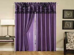 Room Curtain Dividers by Curtain Room Dividers Cheap Curtain Room Divider Ideas Youtube