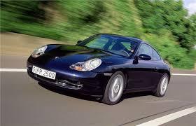 1999 porsche 911 reliability porsche 911 996 1997 car review honest