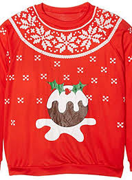 christmas jumpers light up christmas lights card and decore