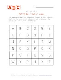 free worksheets abcd worksheet free math worksheets for