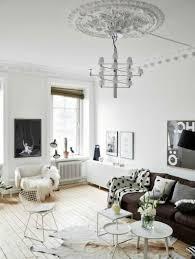 bett im wohnzimmer uncategorized funvit bett rckwnde ebenfalls brillante wohnzimmer