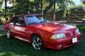 1990 mustang gt cobra mustang cobra 1990 the best cobra of 2017