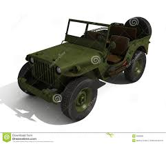 jungle jeep clipart indian police jeep clipart clipartpig