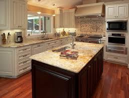 center island kitchen designs center island kitchen kitchen kitchen island design with
