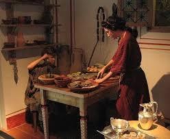 cuisine de la rome antique la comida en la roma antigua qué comían los antiguos romanos