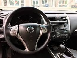 nissan teana 2013 2013 nissan altima s automobile barre massachusetts n a