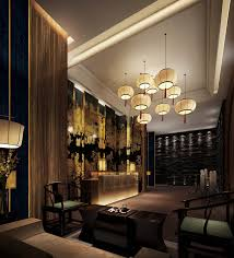 news u0026 events lobbies interiors and hotel lobby