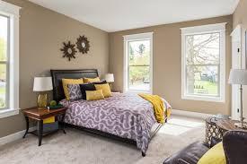 bedroom carpeting bedroom carpet ideas best carpet for bedrooms bedroom carpet
