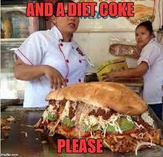 Sandwich Meme - image tagged in big sandwich imgflip