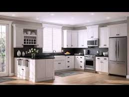 white kitchen cabinets with glass cup pulls white kitchen cabinets with glass cup pulls