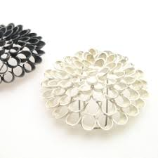 contemporary scottish jewellery designers jewellery by the contemporary jewellery designer selina campbell
