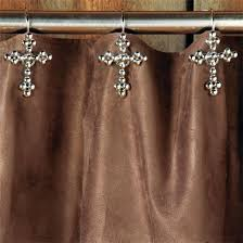 Cute Shower Curtain Hooks Best 25 Shower Curtain Hooks Ideas On Pinterest Shower Rods And