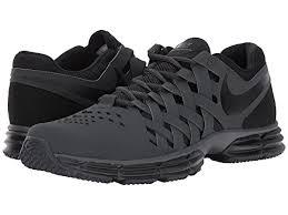 Nike Lunar nike lunar fingertrap tr at zappos