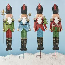 holiday decorating event save 20 on 3 or more items touch of
