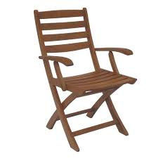 Patio Chairs Wood Outdoor Chairs Artsmerized In Folding Patio Chairs Folding Patio