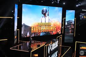 player unknown battlegrounds xbox one x review playerunknown s battlegrounds becomes xbox one console exclusive